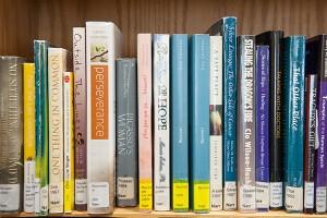 HC-resources-books