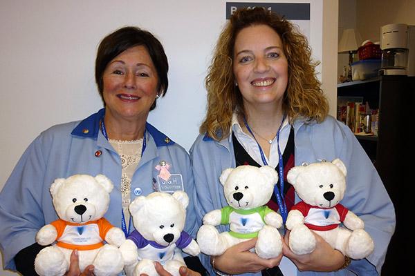 HG-get-involved-teddy-bears