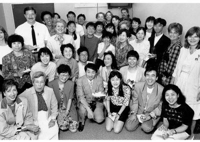 Japan-Center_cmyk