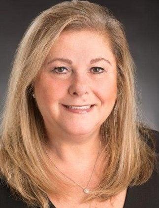 Annette Novak